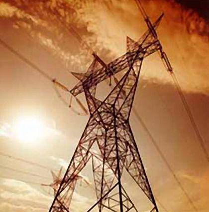 http://historiaeculturas.files.wordpress.com/2010/02/eletricidade.jpg
